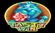 tasty-win-spinomenal