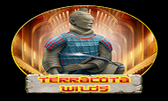 terracota-wilds-spinomenal