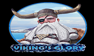 vikings-glory-spinomenal
