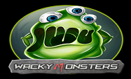wacky-monsters-spinomenal