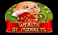 wealth-of-monkeys-spinomenal