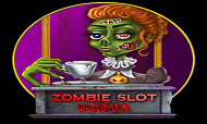 zombie-slot-mania-spinomenal