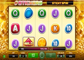 stickers-opinion-game-netent