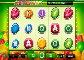 stickers-rule-game-netent