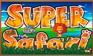 super-safari