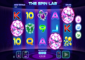 the-spin-lab-fonction-parties-gratuites