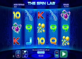 the-spin-lab-revue-du-jeu