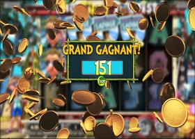 the-tipsy-tourist-opinion-game-betsoft-gaming