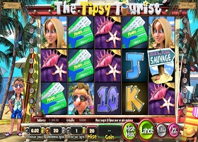 the-tipsy-tourist-rule-game-betsoft-gaming