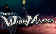 the-wish-master-jeu