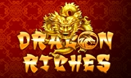dragon-riches-tom-horn