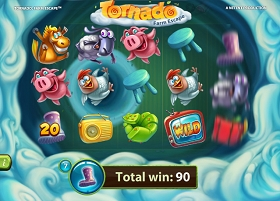 tornado-farm-escape-rule-game-netent