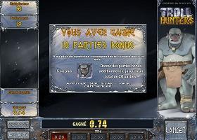 troll-hunters-fonctions-jeu-bonus-et-parties-gratuites
