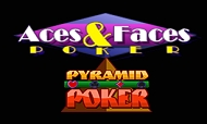 aces-faces-pyramid-poker