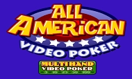 all-american-multihand-betsoft
