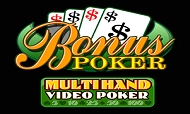 bonus-poker-multihand