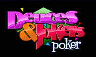 deuces-poker-poker-betsoft