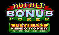 double-bonus-poker-multihand-betsoft