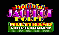 double-jackpot-poker-multihand-betsoft
