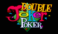 double-joker-poker-betsoft