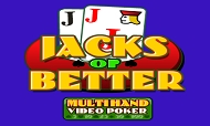 jacks-or-better-multihand-betsoft