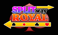 split-way-royal-betsoft