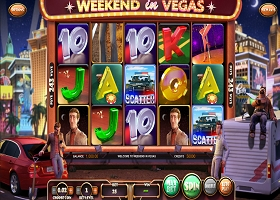 weekend-in-vegas-rule-game-betsoft-gaming