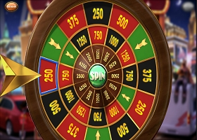 weekend-in-vegas-feature-bonus-wheel-of-fortune