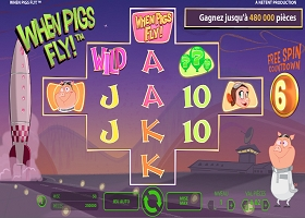 when-pigs-fly-revue-jeu