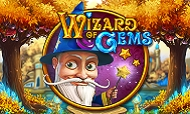 wizard-of-gems
