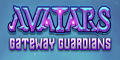 avatars-gateway-guardians