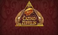 cazino-zeppelin