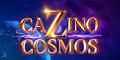 cazyno-cosmos