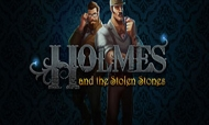 holmes-and-the-stolen-stones