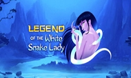 legend-of-the-white-snake-lady