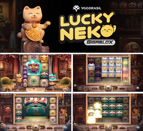 lucky-neko-gigablox-rules-game-yggdrasil