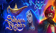 sahara-nights-yggdrasil