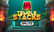 temple-stacks-splitz-yggdrasil