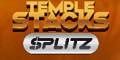 temple-stacks-splitz