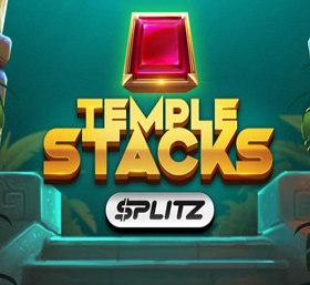 temple-stacks-splitz-regles-jeu-yggdrasil
