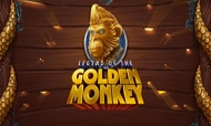 the-legend-of-the-golden-monkey