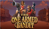 the-one-armed-bandit