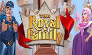 the-royal-family