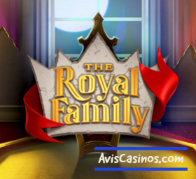 the-royal-family-regles-jeu-yggdrasil