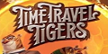 time-travel-tigers