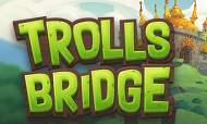 trolls-bridge-yggdrasil