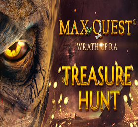 betsoft-gaming-max-quest-prize-pool