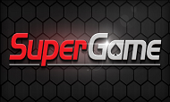 betsoft-gaming-casino-belge-supergame