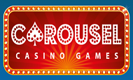betsoft-gaming-carousel