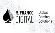 betsoft-gaming-franco-digital